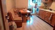 Современная двухкомнатная квартира в Долгопрудном - Фото 3