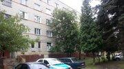 1 комн. квартира в г. Воскресенск - Фото 1