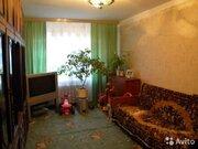 3-х комнатная квартира г.Высоковск - Фото 4