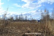 Продам участок в Гатчинском районе , массив Торфяное - Фото 4