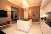 35 667 565 руб., Продажа квартиры, Купить квартиру Рига, Латвия по недорогой цене, ID объекта - 313139866 - Фото 4