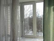 Продается 1 комн. квартира г. Жуковский, ул. Менделеева д. 11а - Фото 5