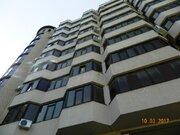 Квартира с ремонтом и мебелью , район школы №4 города-курорта Анапа - Фото 2