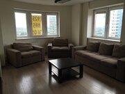 1-комнатная квартира с панорамным видом на Москва-реку - Фото 3