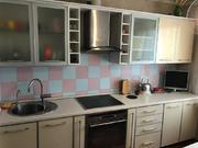 Сдаётся хорошая, просторная 3х комнатная квартира в Чехове, ул. Дружбы - Фото 1