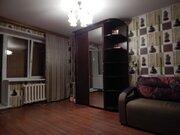 Продам квартиру в Электроуглях - Фото 2
