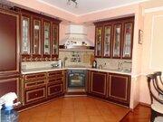 Продается 4-комн.кв. в элитном доме по ул.Ленинская 53 - Фото 1