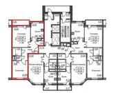 2х комнатная квартира в новом доме - Фото 2