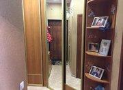 2 150 000 Руб., Продам 1к на ул. Молодежная, 9, Купить квартиру в Кемерово по недорогой цене, ID объекта - 322760792 - Фото 1
