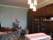 Продается 1-к квартира - Фото 2