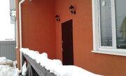 Дом 110 кв.м в д. Авдотьино - Фото 3
