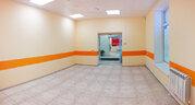 20 400 Руб., Предлагаем в долгосрочную аренду помещение под офис или магазин, Аренда офисов в Волоколамске, ID объекта - 601022356 - Фото 2