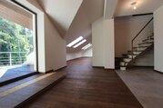 Продажа квартиры, Купить квартиру Рига, Латвия по недорогой цене, ID объекта - 313140241 - Фото 5