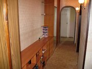В срочной продаже 3-х комнатная квартира - Фото 3