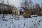 Продается коттедж в ДПК Лесной Хуторок, 80 км от МКАД по яр.ш - Фото 3