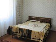 Продажа дома, Супсех, Анапский район - Фото 4