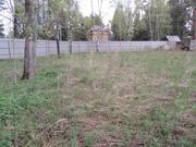 Бюджетный вариант! Участок 12 соток ИЖС в Быково. - Фото 5