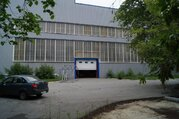 Продажа торгового помещения, Липецк, К. Цеткин - Фото 1