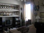 Продажа квартиры, Купить квартиру Рига, Латвия по недорогой цене, ID объекта - 313136963 - Фото 2