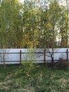 Дом в ёлочках - Фото 4