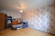 Продажа 1 комнатной квартиры ул. Весенняя, м. Петровскоко-Разумовская - Фото 3
