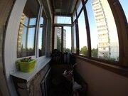 3-к. квартиру в Московская обл, г.Серпухов, ул.Советская. - Фото 5