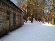 Продажа базы отдыха Ленинский район - Фото 5