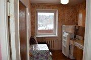 Продаю 2 комнатную квартиру, Домодедово, ул Корнеева, 50 - Фото 1