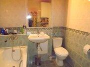 79 500 €, Продажа квартиры, Бривибас гатве, Купить квартиру Рига, Латвия по недорогой цене, ID объекта - 309746427 - Фото 12