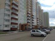 2 100 000 Руб., Крупногабаритная квартира, Купить квартиру в Красноярске по недорогой цене, ID объекта - 315822485 - Фото 6