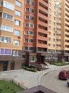 1ком. квартира Видное 44 кв.м. - Фото 4