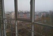 5 500 000 Руб., Продается квартира 107 м2, ул Нагорная, д. 9, Купить квартиру в Ярославле по недорогой цене, ID объекта - 316267052 - Фото 5