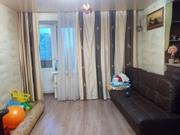 Продажа 3-комнатной квартиры, 60.5 м2, г Киров, Правды, д. 4 - Фото 3