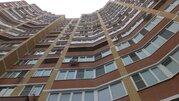 Сдаётся хорошую 1-комнатную евро-квартиру в новостройке г. Истра - Фото 2
