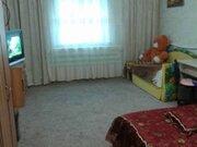 Продажа квартир ул. Чихачева, д.14
