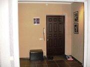 Квартира студия ул.ленинградская 15 45,7кв.М 2/22 - Фото 4