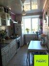 Отличная квартира в Белоусово - Фото 1