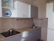 Однокомнатная квартира 41м2 - Фото 4