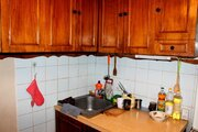 Хорошая квартира в новых Химках - Фото 4