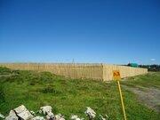 Отличный участок 15 соток под ИЖС в деревне Захарово, Егорьевский р-он - Фото 1
