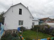 Продается 1/2 часть дома в Торбеево, ул. Фабричная - Фото 5