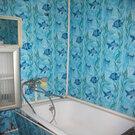 Продам 3-х.ком.квартиру Большевик - Фото 5