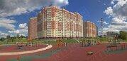 Продается квартира г.Ивантеевка, Бережок - Фото 4