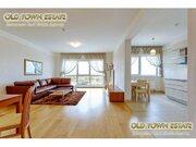 250 000 €, Продажа квартиры, Купить квартиру Рига, Латвия по недорогой цене, ID объекта - 313154398 - Фото 1