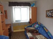 Продается 3-к Квартира ул. Толстого - Фото 3