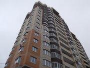 Продаётся 3-комнатная квартира площадью 89.9 кв.м в новостройке в г . - Фото 1