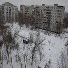 Продажа 4-х комн квартиры в г. Пушкино - Фото 3