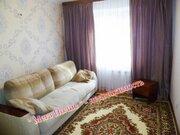 Сдается 2-комнатная квартира ул. Маркса 73, с мебелью - Фото 4