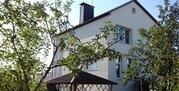 Дом пл.199 кв.м.п.Металлург 2 г.Волжский - Фото 1
