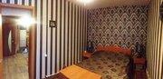 Дом 110 кв.м. на участке 12 соток в д. Березнецово - Фото 4